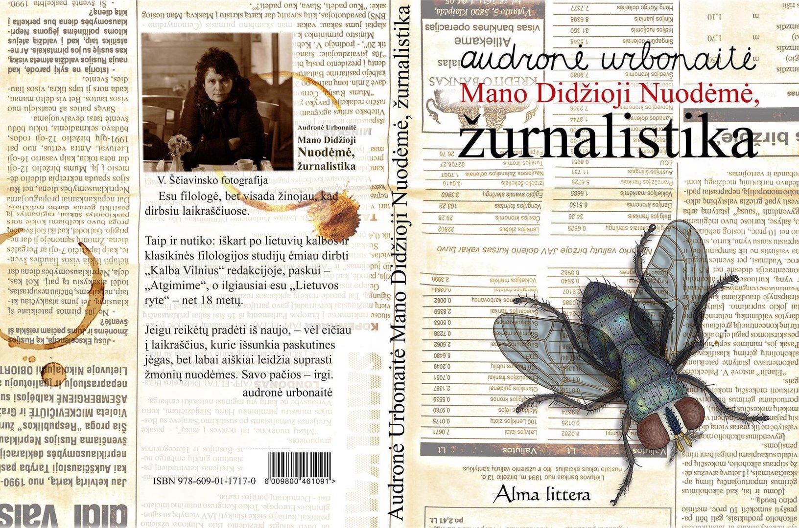 audrones-urbonaites-knygos-mano-didzioji-nuodeme-zurnalistika-virselis-54ca4c2d6e62e