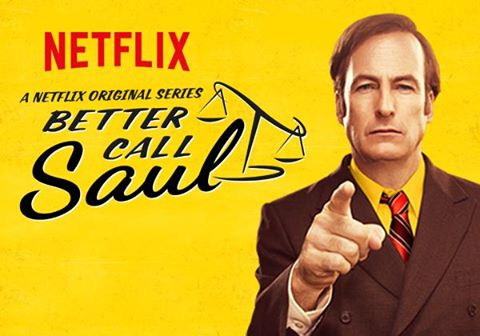 better-call-saul-netflix