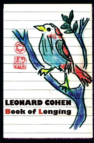 The_Book_of_Longing
